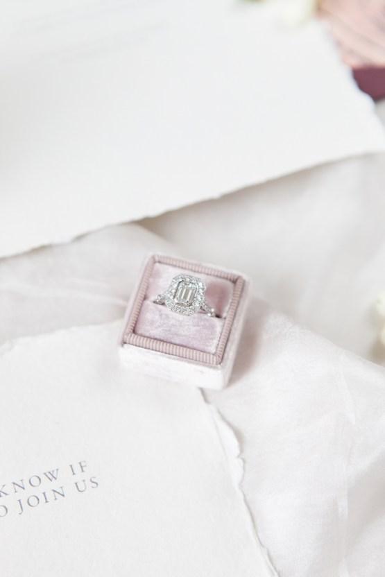 Swanky London Wedding Inspiration Filled With Pretty Dessert Ideas | Amanda Karen Photography 17