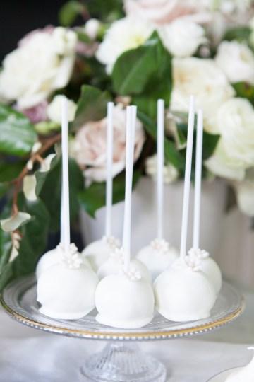 Swanky London Wedding Inspiration Filled With Pretty Dessert Ideas | Amanda Karen Photography 27