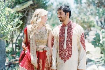 Brambleandvine_Sanyal wedding-37