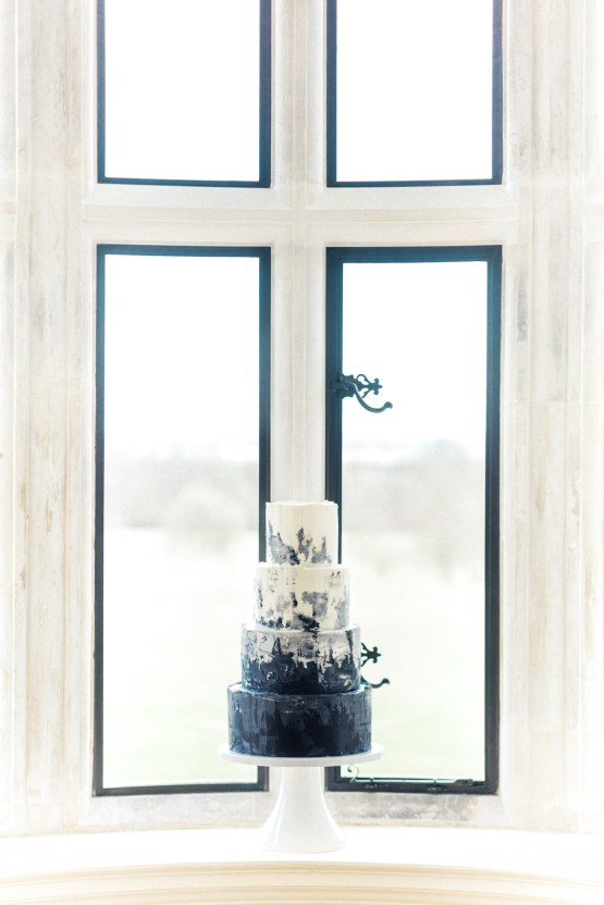 Classic Palace Wedding Inspiration With Sharp Modern Groom Style | Gyan Gurung Photo| Catherine Short Floral Design 18
