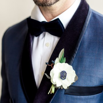 Classic Palace Wedding Inspiration With Sharp Modern Groom Style | Gyan Gurung Photo| Catherine Short Floral Design 32
