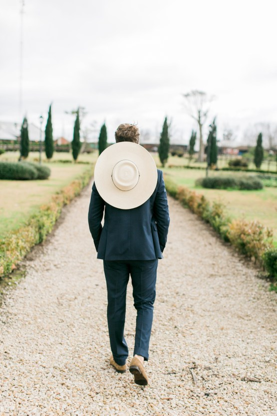 Equestrian Luxe; Boho Wedding Inspiration From Argentina | Steven Leyva Photography | Burlap & Bordeaux 14