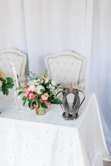 Equestrian Luxe; Boho Wedding Inspiration From Argentina | Steven Leyva Photography | Burlap & Bordeaux 44