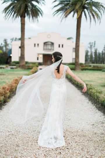 Equestrian Luxe; Boho Wedding Inspiration From Argentina | Steven Leyva Photography | Burlap & Bordeaux 51