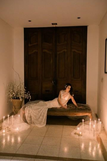 Equestrian Luxe; Boho Wedding Inspiration From Argentina | Steven Leyva Photography | Burlap & Bordeaux 66