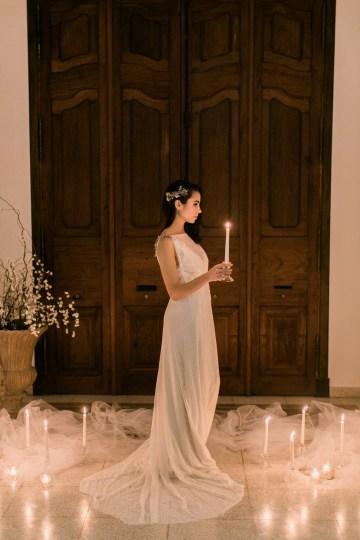 Equestrian Luxe; Boho Wedding Inspiration From Argentina | Steven Leyva Photography | Burlap & Bordeaux 69