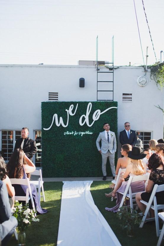 Modern-Hip-Taco-Wedding-In-A-Funky-Gallery-Venue-Claire-Eliza-6