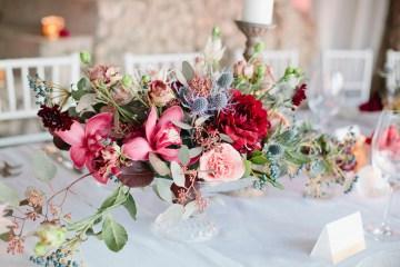Romantic & Luxe Capri Destination Wedding   Purewhite Photography 13