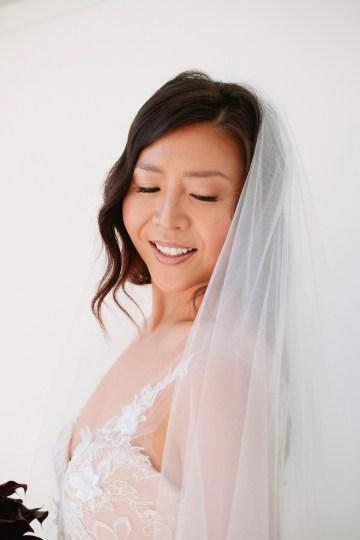 Romantic & Luxe Capri Destination Wedding   Purewhite Photography 22
