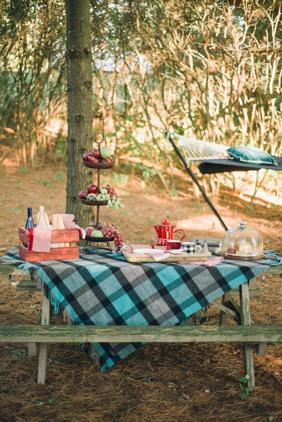 Rustic Orchard Wedding (With The Most Generous Guests)   Alabaster Jar Photography 6