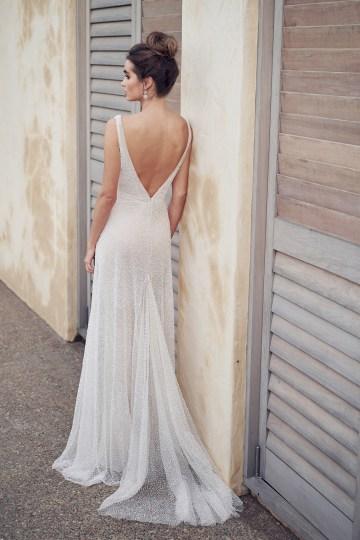Wanda Dress-5