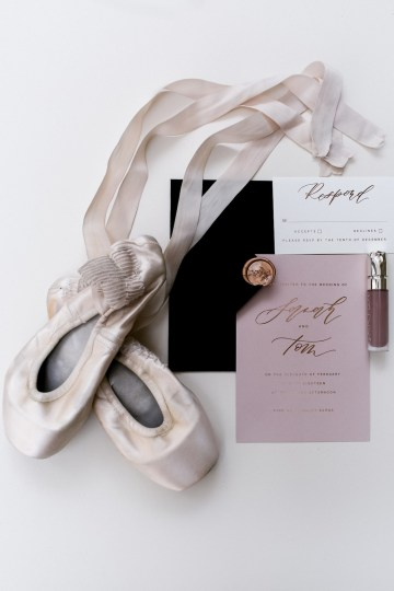 Celestial Ballerina Meets Art Gallery Wedding Inspiration   Alleksana Photography 27