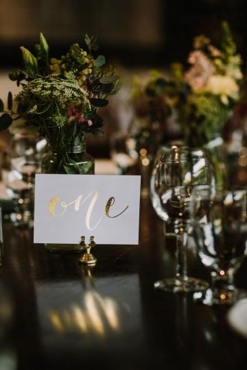 Cool Urban LA SmogShoppe Wedding | Lets Frolic Together 39