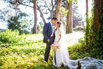 Emerald Green Elopement Inspiration – CMSours Photography 10