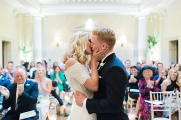 Luxurious English Wedding With Great Gatsby Vibes – Jacob and Pauline Photography 32