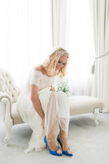 Luxurious English Wedding With Great Gatsby Vibes – Jacob and Pauline Photography 9