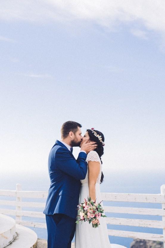 Magical and Stylish Ancient Mallorca Wedding – Pere y Marga Fotografia 12