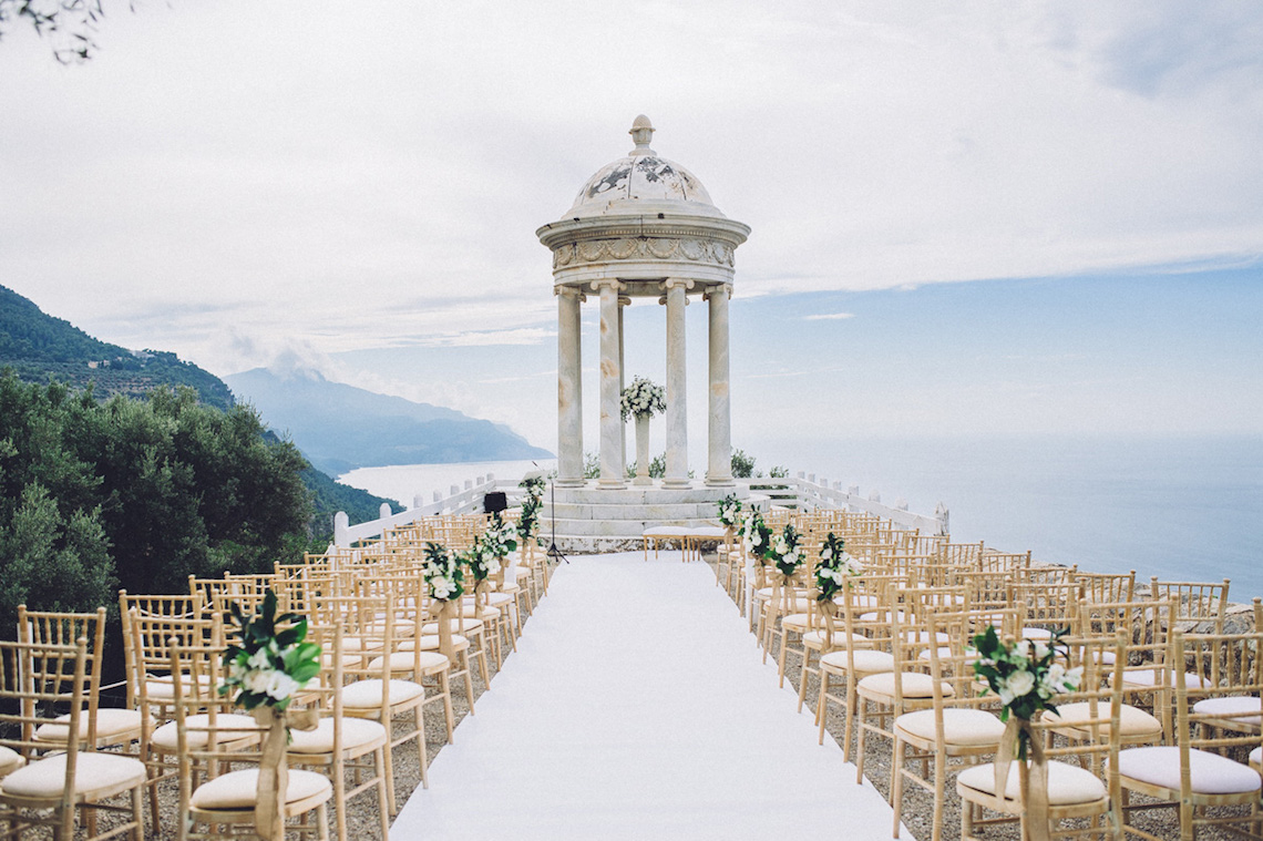 Magical and Stylish Ancient Mallorca Wedding – Pere y Marga Fotografia 28