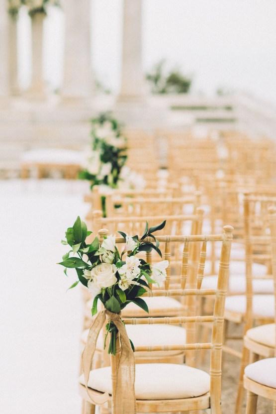 Magical and Stylish Ancient Mallorca Wedding – Pere y Marga Fotografia 8