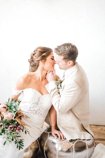 Moroccan Styled Loft Wedding Inspiration – Chapel Lane Photography 40