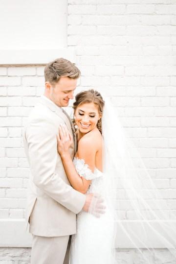 Moroccan Styled Loft Wedding Inspiration – Chapel Lane Photography 44