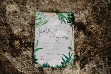 Rustic Dreamy and Intimate Italian Wedding – Federica Cavicchi 2