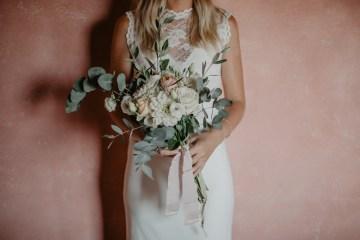 Rustic Dreamy and Intimate Italian Wedding – Federica Cavicchi 4