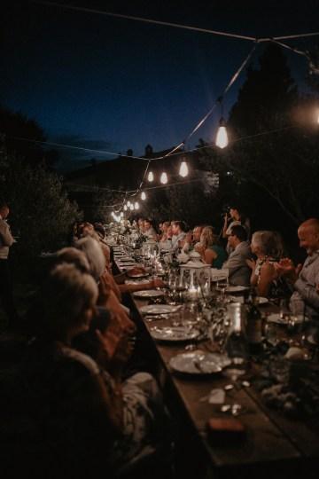 Rustic Dreamy and Intimate Italian Wedding – Federica Cavicchi 41