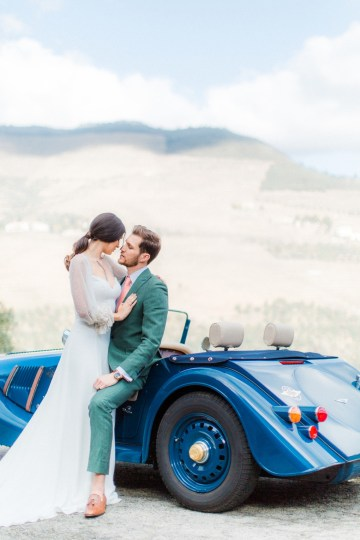 Tangerine and Turquoise Portugal Wedding Inspiration – Edgar Dias Photography 5