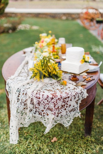 Tangerine and Turquoise Portugal Wedding Inspiration – Edgar Dias Photography 9