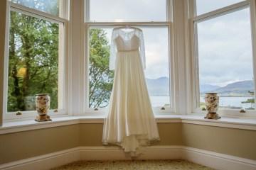 Wild & Adventurous Isle of Skye Elopement   Your Adventure Wedding 4