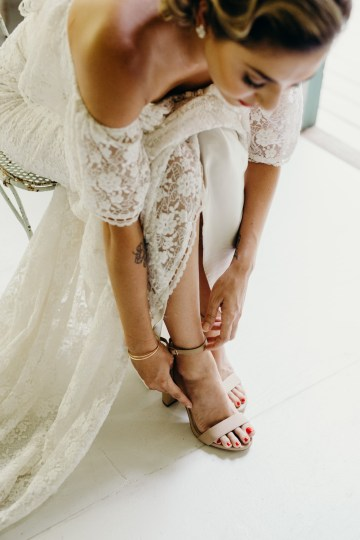 Glamorous and Tropical Hawaiian Wedding Inspiration – Melissa Ergo Photography 18