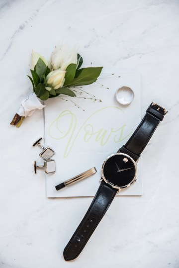 The Perfect Groom Groomsmen and Bridesmaid Gifts – Movado Watches – Kay Jewelers – Aisle Society 17