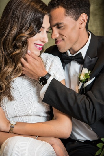 The Perfect Groom Groomsmen and Bridesmaid Gifts – Movado Watches – Kay Jewelers – Aisle Society 71