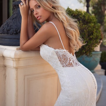 6 Modern Wedding Dress Trends You Will Love – Moonlight Couture 14