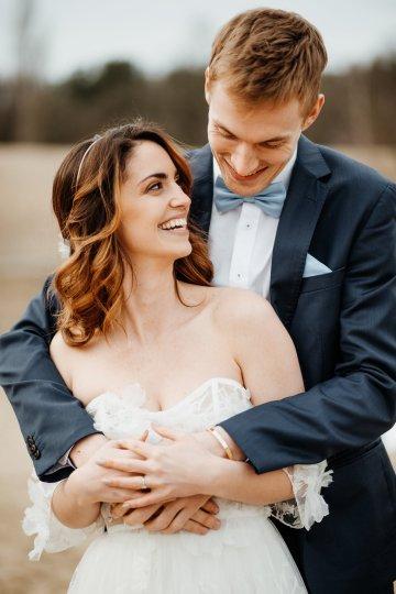 Beach Boho Wedding Inspiration With Agate Ideas – Stefanie Lange 33