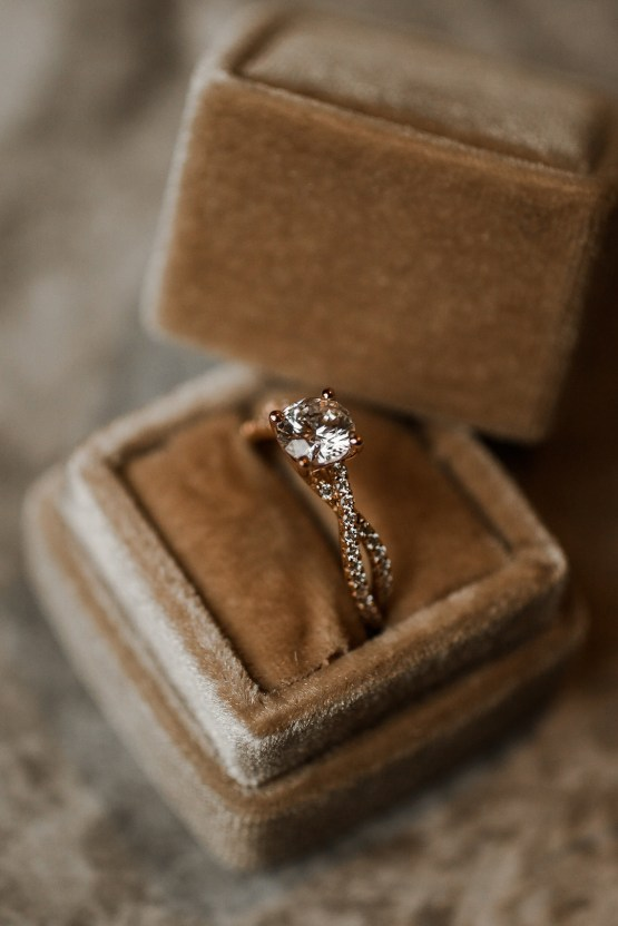 Champagne & Pink Chateau Wedding Inspiration In Texas – Wild Love Photography 34