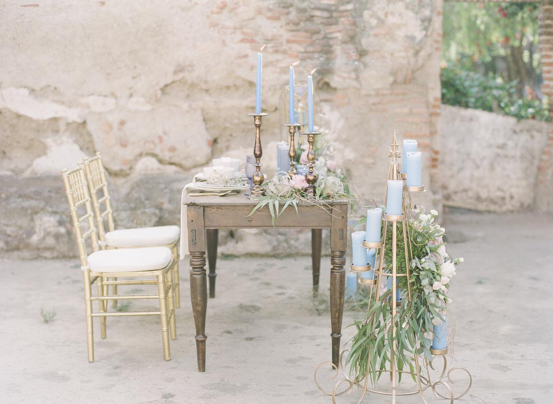 Dreamy Pink Guatamalan Bridal Inspiration – LeeYen Photography39