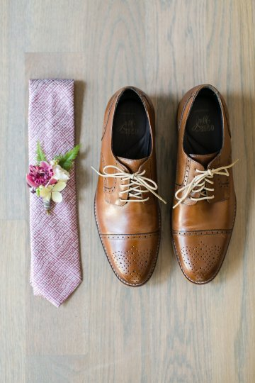Elegant and Formal Calistoga Wine Country Wedding – Julie Kay Kelly 18