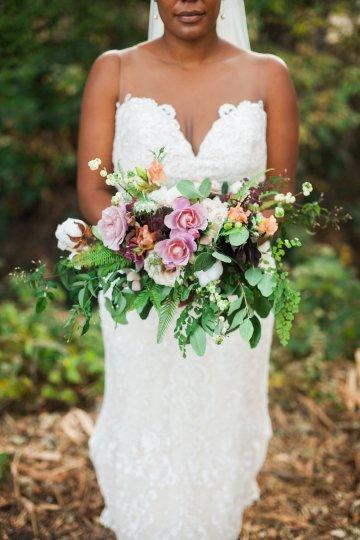 Elegant and Formal Calistoga Wine Country Wedding – Julie Kay Kelly 29
