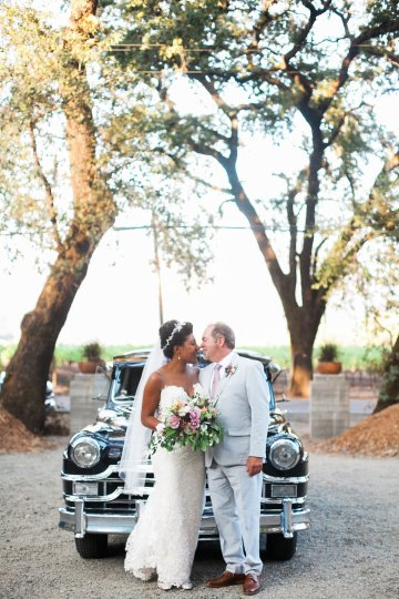Elegant and Formal Calistoga Wine Country Wedding – Julie Kay Kelly 30
