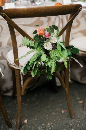 Elegant and Formal Calistoga Wine Country Wedding – Julie Kay Kelly 31