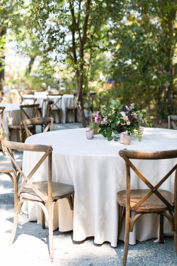 Elegant and Formal Calistoga Wine Country Wedding – Julie Kay Kelly 39