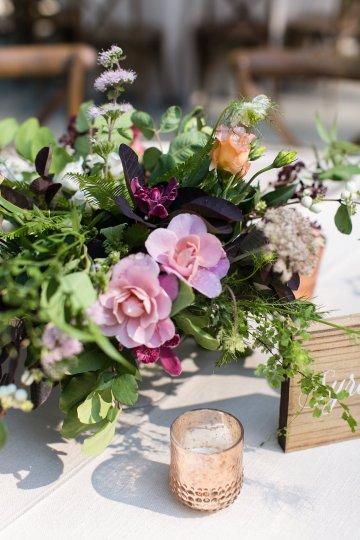Elegant and Formal Calistoga Wine Country Wedding – Julie Kay Kelly 41