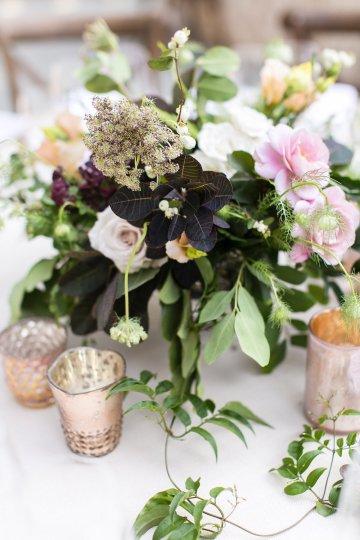 Elegant and Formal Calistoga Wine Country Wedding – Julie Kay Kelly 47
