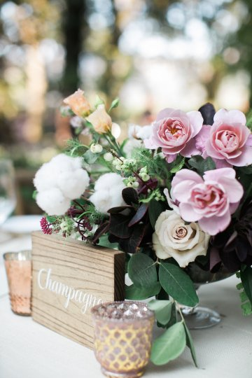 Elegant and Formal Calistoga Wine Country Wedding – Julie Kay Kelly 9