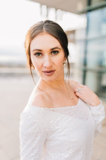 Modern Modest Metropolitan Bridal Inspiration – J Noelle Designs – Hiliary Stewart 31