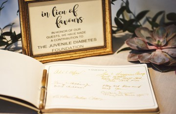 Modern Two Part Wedding With A Stylish Jumpsuit – Bri Johnson Photography 5