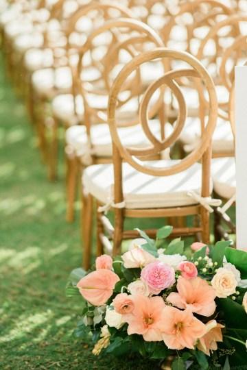 Preppy and Nautical Boathouse Wedding – Elleson Events – Trenholm Photo 36