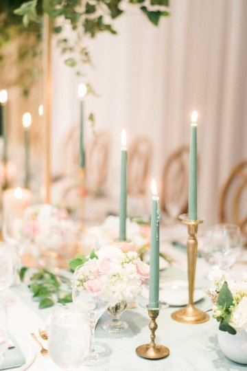 Preppy and Nautical Boathouse Wedding – Elleson Events – Trenholm Photo 57